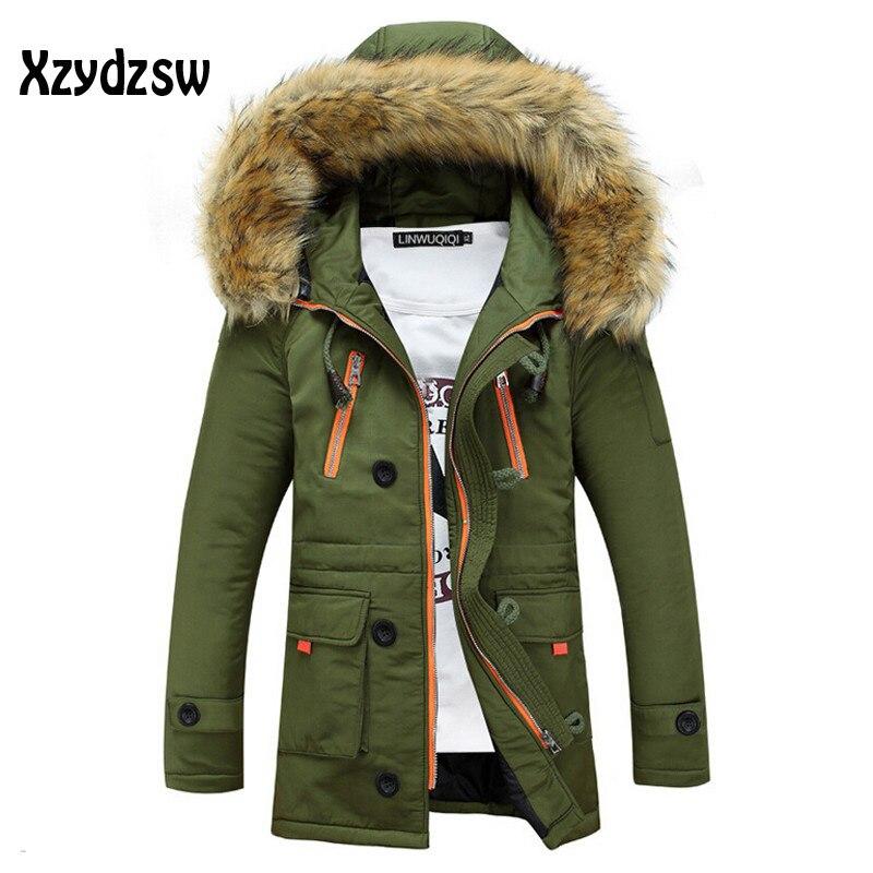Online Get Cheap Winter Jacket Brand -Aliexpress.com | Alibaba Group