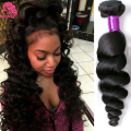 Hot Selling Grade 8A Cambodian Loose Wave Virgin Hair 3Bundles Cambodian Virgin Human Hair Weave Bundles Cambodian Virgin Hair