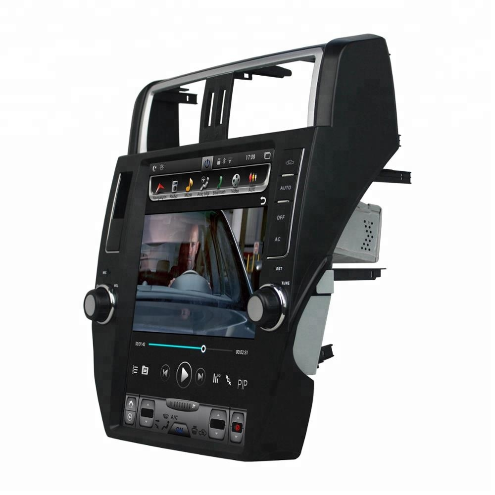 KLYDE-android-car-dvd-player-12-1