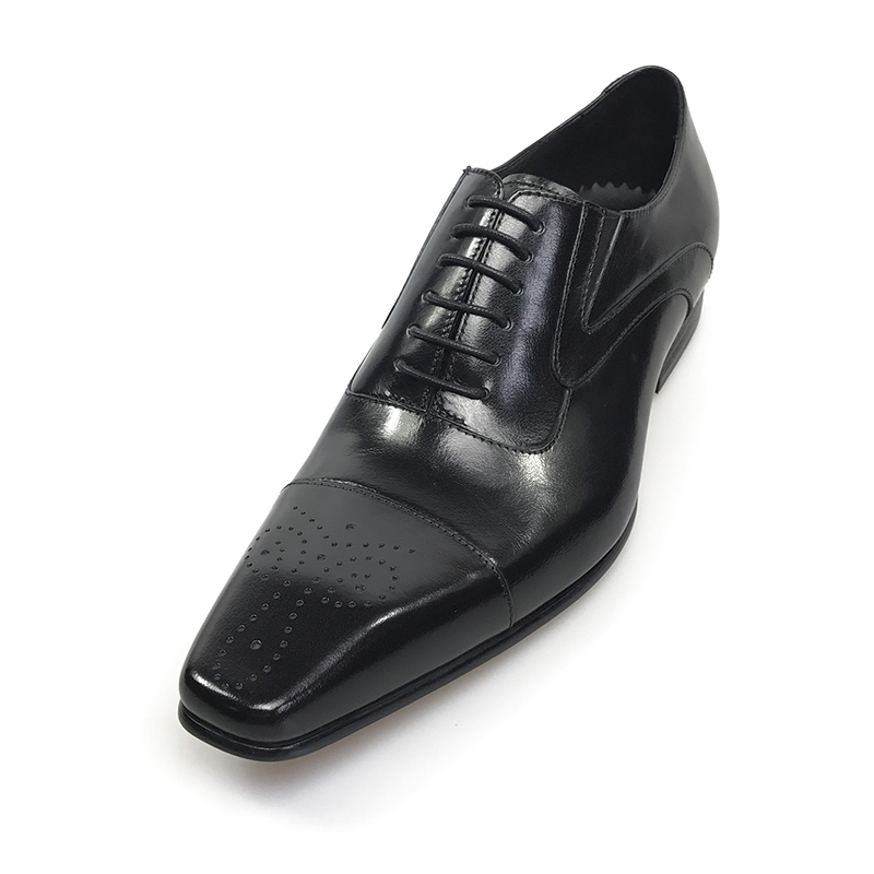 Aliexpress.com : Buy GRIMENTIN men dress shoes genuine leather ...
