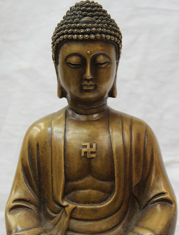 fellsmere buddhist dating site Browse photo profiles & contact who are buddhist, religion on australia's #1 dating site rsvp free to browse & join.