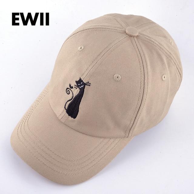 Men branded baseball caps women cat hip hop gorras planas snapback cap women flat sun hats for men fashion trucker hat bone
