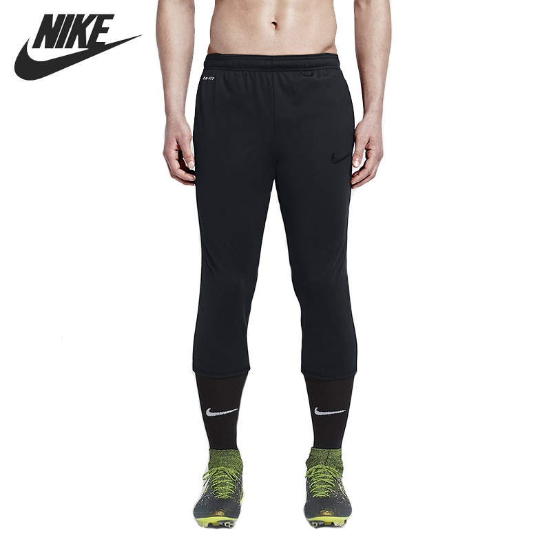 ФОТО Original  NIKE Men's Football  Shorts Sportswear