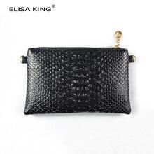Модные женские сумки небольшой мешок плеча мини дамы посланник crossbody сумки PU кожаные сумки сцепления монета кошельки и бумажники
