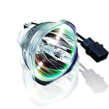 Замена лампы проектора для ELPLP96 для EB-108/EB-2042/EB-960W/EB-970/EB-980W/EB-990U/EB-S39/EB-S41/EB-U05/EB-U42/EB-W05/