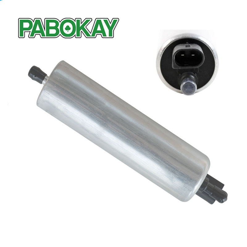 FOR BMW 3 SERIES E46 318d/td 320d 320td 330d 330xd ELECTRICAL DIESEL FUEL PUMP 16144024378 16146751867 16146755456 1614676738