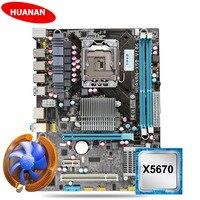 https://ae01.alicdn.com/kf/HTB1.jJrbJrJ8KJjSspaq6xuKpXar/HUANAN-X58-CPU-CPU-cooler-USB3-0-X58-LGA1366.jpg
