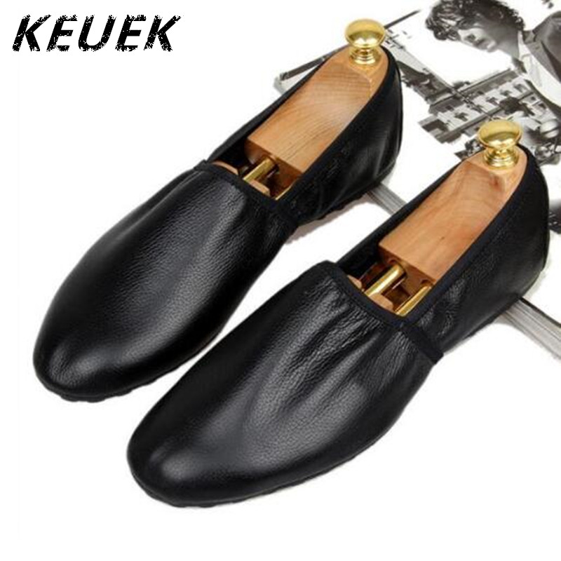 Fashion Cozy Driving shoes Moccasins Genuine leather Breathable Men Loafers Male Flats Casual Boat shoes 022 2017 new fashion summer spring men driving shoes loafers real leather boat shoes breathable male casual flats