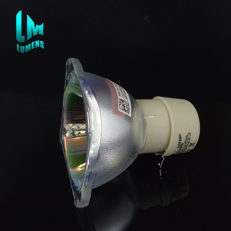 High quality Original bare Lamp UHP 190 160 for BENQ 5J J9A05 001 5J J6D05 001