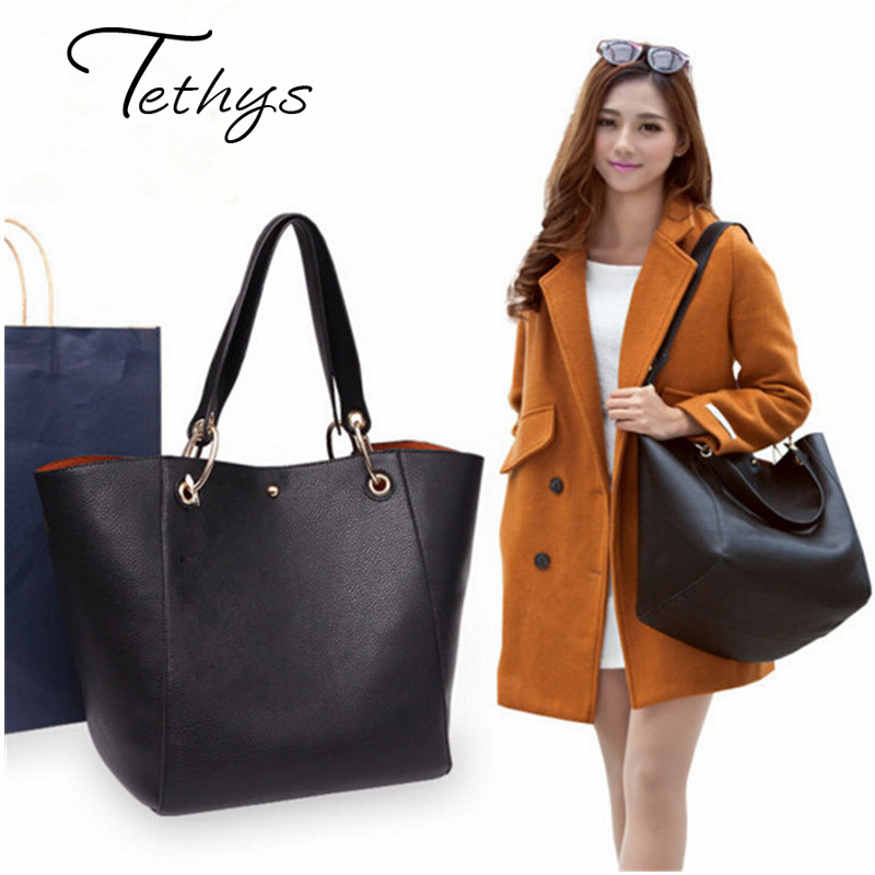 Compare Prices on Tote Model- Online Shopping/Buy Low Price Tote ...