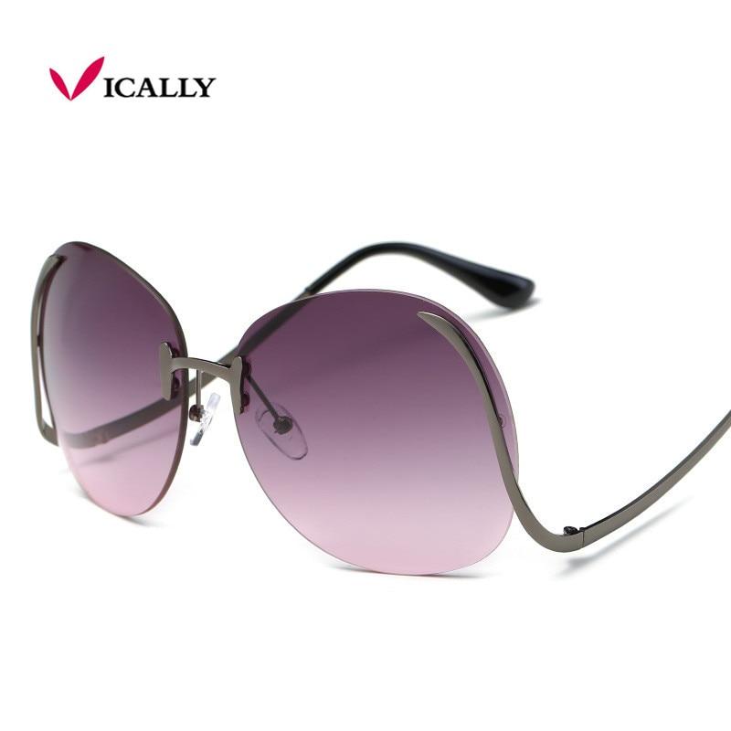 Klasične naočale za sunce, sunčane naočale, metalni okvir za - Pribor za odjeću - Foto 6