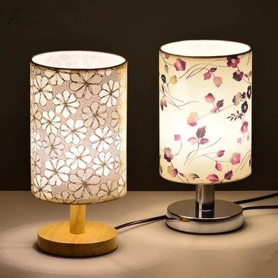 Carciofo lampada da tavolo acquista a poco prezzo carciofo lampada ...