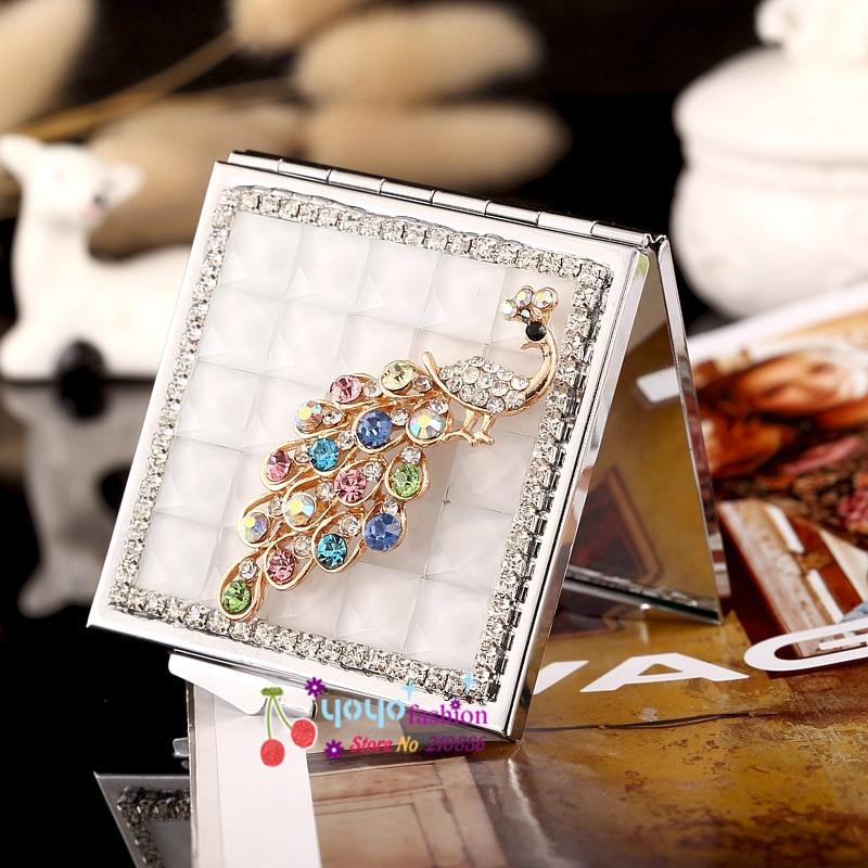 Pesta pernikahan pengiring pengantin gadis teman hadiah hadir, bling - Dekorasi rumah - Foto 2