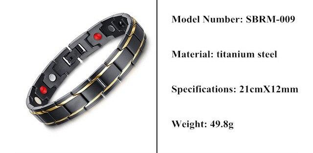 ONSTALL Men's Accessories...