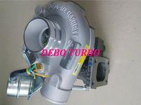 NEW GENUINE GT22 738769 5009 s E049339000167 Turbo Turbolader für FOTON LICHT LKW BJ493ZQ 2.8L DIESEL 68KW-in Turbolader & Teile aus Kraftfahrzeuge und Motorräder bei
