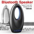 Роскошный беспроводной bluetooth-динамик  многофункциональное сенсорное управление  украшение для дома  Дизайн Дубай  Burj Al Arab Hotel