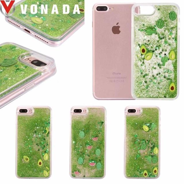 watermelon phone case iphone 7 plus