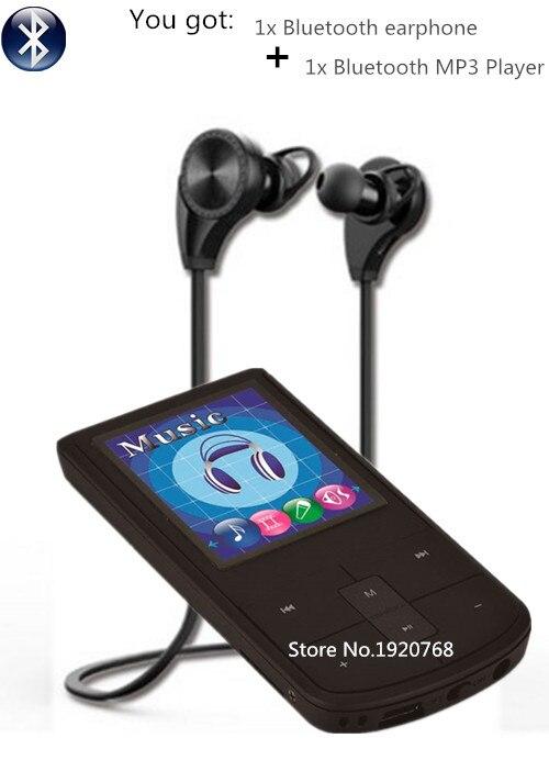 bluetooth mp4 player bluetooth headphones bluetooth. Black Bedroom Furniture Sets. Home Design Ideas