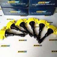 https://ae01.alicdn.com/kf/HTB1.jONhe3tHKVjSZSgq6x4QFXa8/Fit-Nissan-GTR-R35-VR38DETT-3-8L-V6-Twin-Turbo-COIL-Pack.jpg