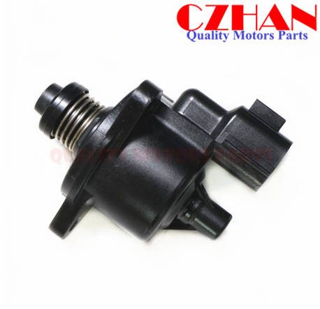 HP 115HP F115 LF115 Idle Speed Control Valve ISC for outboard Yamaha IAC  Stepper Motor 68V-1312A-00-00 68V-1312A-00