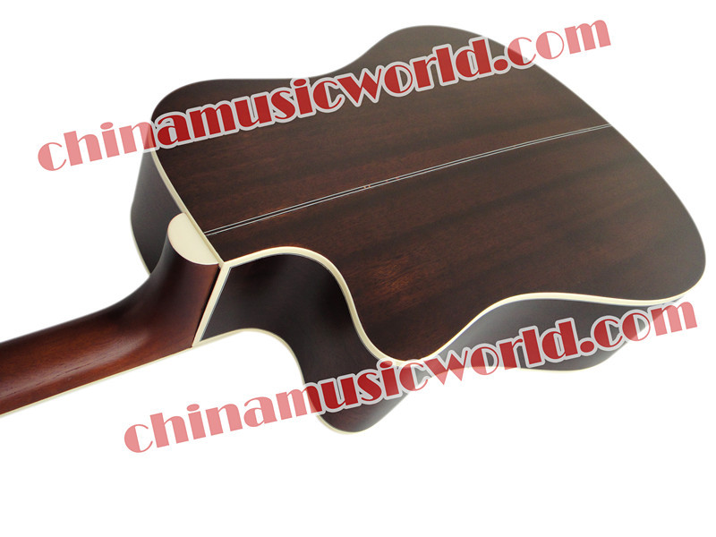 China Music World (15)