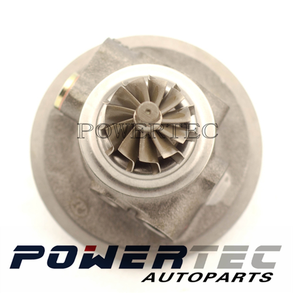 turbine core For Audi A4 1.8T (B5) AEB AJL 110KW 132KW 058145703L Turbocharger turbo chra cartridge K03 53039880005 53039700005 k03 53039880052 turbo core charger cartridge chra for audi seat skoda vw 1 8t 132kw 180hp app auq ajq awp jae aum awu awv