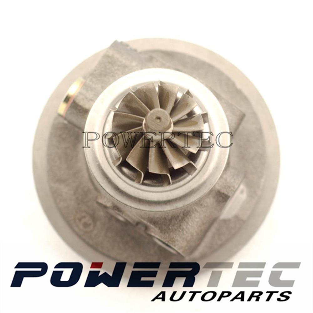 цена на turbine core For Audi A4 1.8T (B5) AEB AJL 110KW 132KW 058145703L Turbocharger turbo chra cartridge K03 53039880005 53039700005