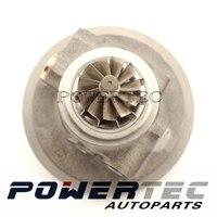 turbine core For Audi A4 1.8T (B5) AEB AJL 110KW 132KW 058145703L Turbocharger turbo chra cartridge K03 53039880005 53039700005