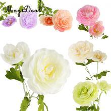 Dessin Fleurs Promotion Achetez Des Dessin Fleurs