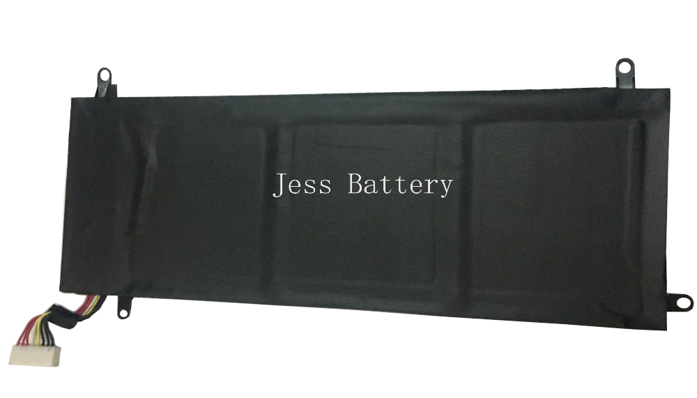 new laptop battery for GIGABYTE U2442 U24F P34G V2 GNC-C30
