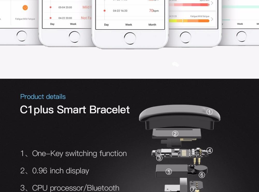 C1-smart-Bracelet---detail-page---English-Edition_12