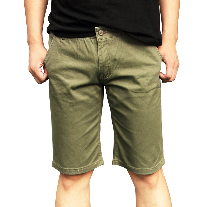 Compare Prices on Green Bermuda Shorts- Online Shopping/Buy Low ...