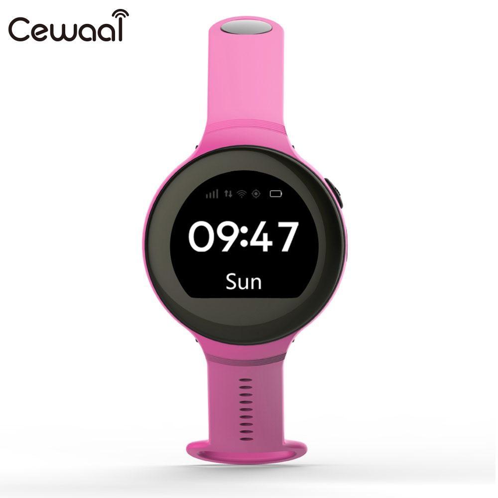 Multifunctional Bluetooth Kids Watch Bluetooth Smart Watch Bluetooth Smart Wristwatch GPS+LBS+AGPS Support SIM TF