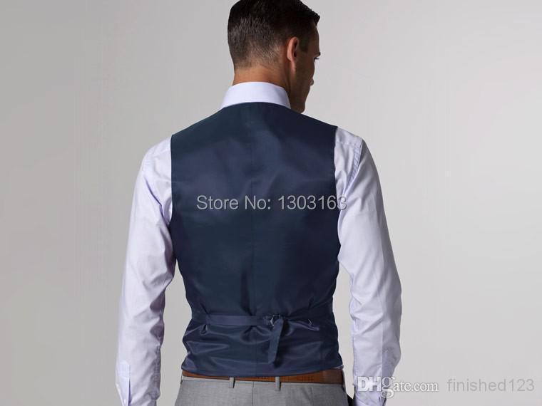 custom-design-slim-fit-side-slit-light-gray[2] (2)