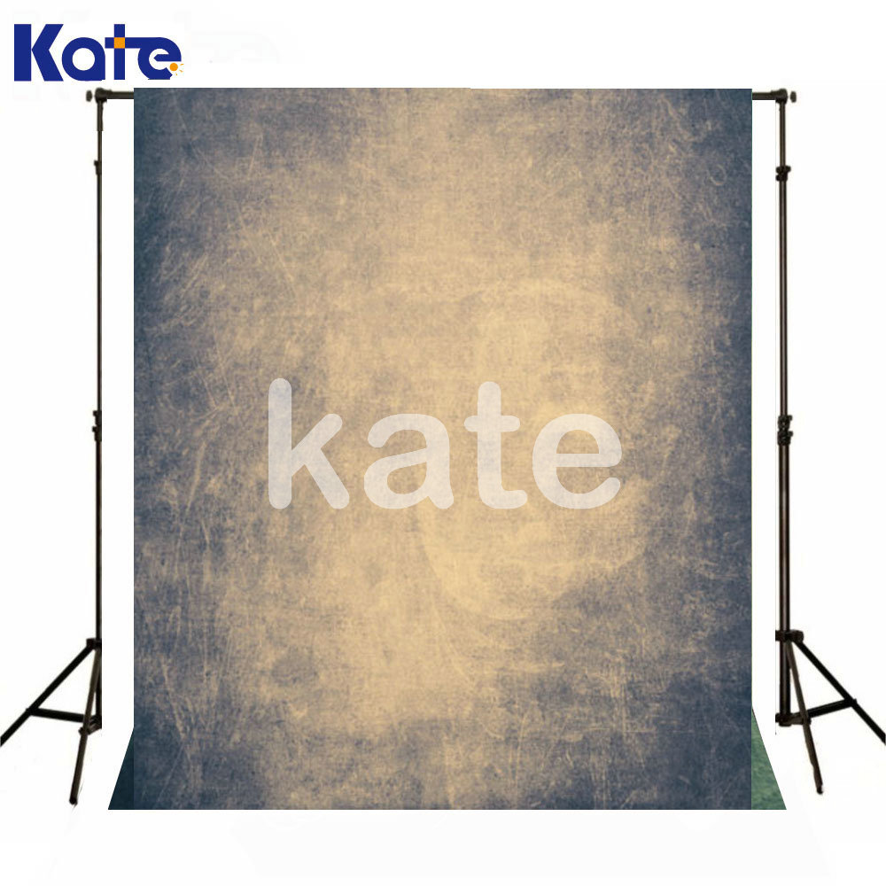 5Ft*6.5Ft(150Cm*200Cm)Kate Customize Background Fantasy Retro Gray Background Texture  Backgrounds For Photo Studio 10X10Ft сумка kate spade new york wkru2816 kate spade hanna