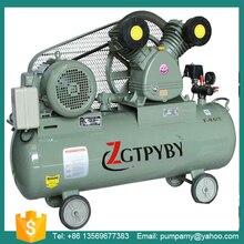 Портативный воздушный компрессор электрический воздушный компрессор используется воздушный компрессор высокого давления воздуха компрессор