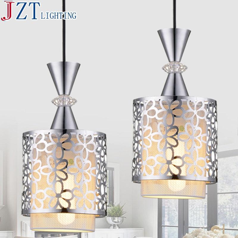 J Лучшая цена современная мода LED творческий лестницы бар Droplight LED Освещение потолочный светильник отель лестницы спальня лампа