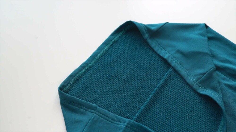 Xiaomi Amazfit Long Sleeve T-Shirt diseño