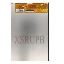 7 дюймов Prestigio Multipad 4 Diamond 7,0 3g PMP7070C 3g ЖК-дисплей Панель Экран дисплея