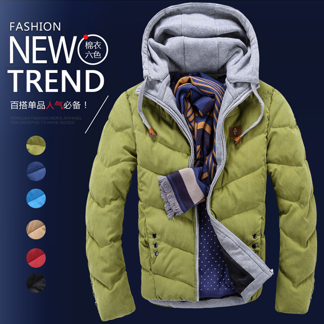 Envío gratis 2015 otoño y el invierno modelos de explosión de los modelos de modelos de explosión de algodón