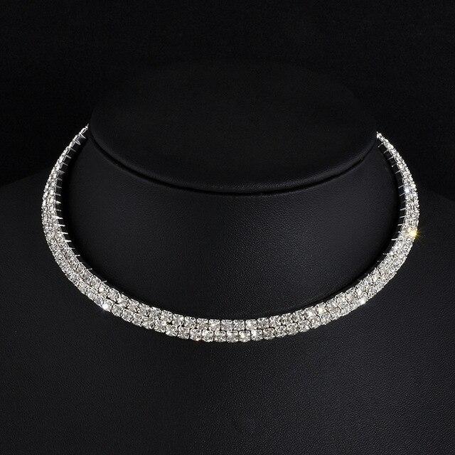 Beautiful necklace, wonderful gift 2