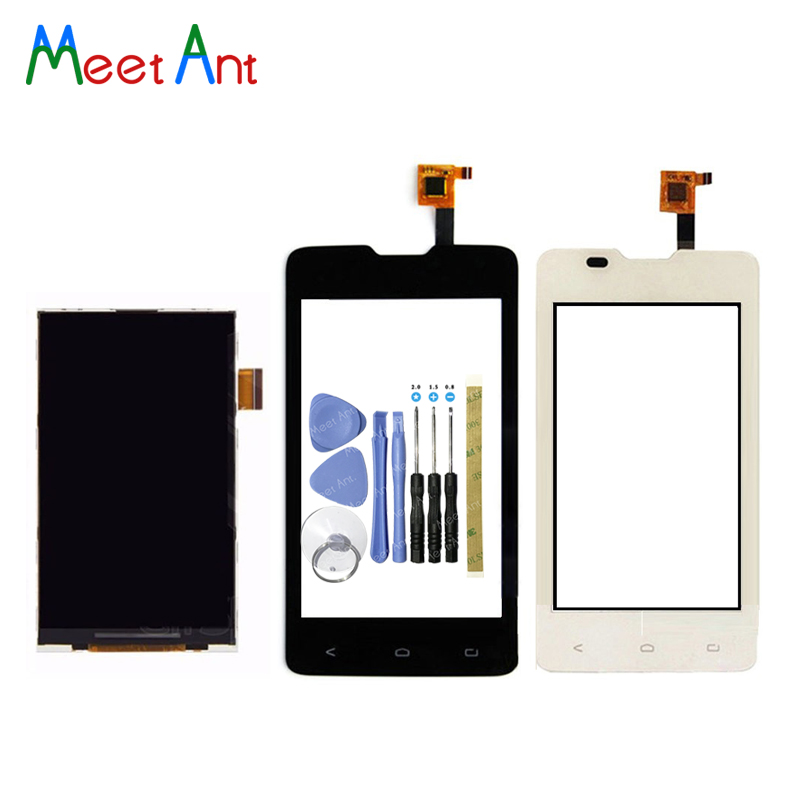 top 10 most popular iq449 lcd list and get free shipping - 464c98ij