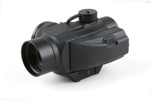 Hot Sale Tactical 1x25mm Vortex Red Dot SPARC Sight For Hunting BWD-002