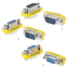 Tremendous Grosshandel Rs232 Cable Connection Gallery Billig Kaufen Rs232 Wiring Cloud Ratagdienstapotheekhoekschewaardnl