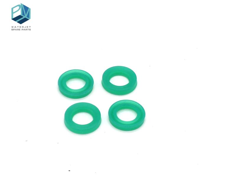 ✅ Online Wholesale flow waterjet parts and get free shipping - c7b09i3i