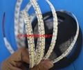 Светодиодная лента 3528 240 светодиодов/м DC12 в гибкая светодиодная лента 5 м/лот