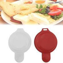2 комплекта, микроволновая печь для яйцеварки, чаша для омлета, кухонная утварь для омлета, чаша для блинов быстрого приготовления по всему миру
