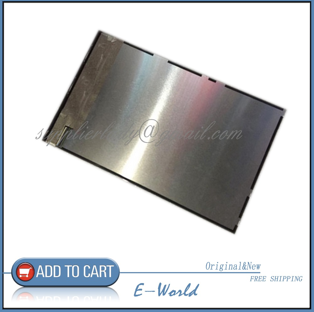 Original 10.1inch LCD screen CLAT101WR61 73002020891D04 for tablet pc free shipping original 7 inch 163 97mm hd 1024 600 lcd for cube u25gt tablet pc lcd screen display panel glass free shipping