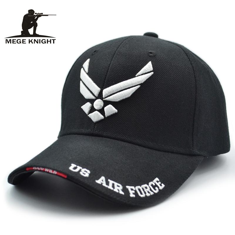 Details about US Air Force One Mens Baseball Cap Tactical Caps Navy Seal  Army Cap . a8d69cda646