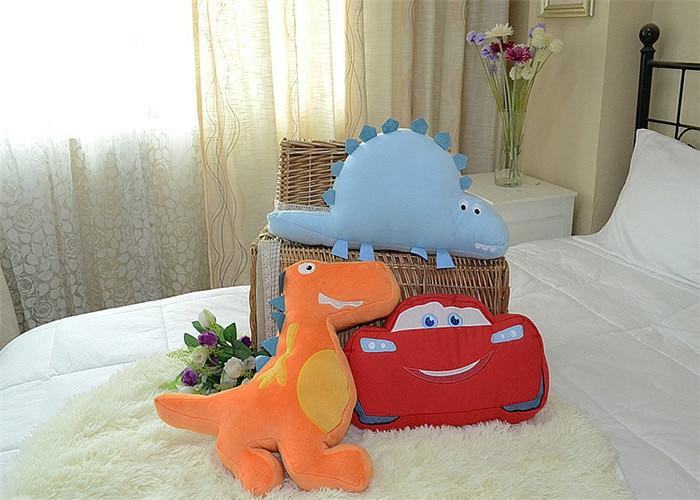 Floor Pillows Bulk : Online Buy Wholesale children floor pillows from China children floor pillows Wholesalers ...